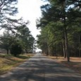 "One of our favorite things about the 2 years we lived in Quitman was the running. The scenery there and the ""slower"" traffic is a nice combination. As with most places we live, (have lived) […]"