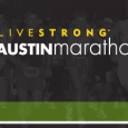 This weekend we are heading to central Texas for the Livestrong Austin Half Marathon! I am stoked about this race. Minus some tough hills, I've heard awesome things about this one. It's Austin, so of […]