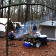 This weekend me and 4 of my church buddies ventured into the woods. Destination: Lincoln Park Parrish. Ruston Louisiana. There is just something about being out in nature staring at a campfire for hours on […]