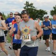 This weekend, we will be heading to Dallas to run in the Too Hot to Handle 15K. The name of this race is rather appropriate. Running 9.3 miles smack dab in the middle of summer […]