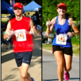 Ryan Overall: 83rd out of 1007 Age Group: 10th out of 66 Traci Overall: 501st out of 1007 Age Group: 30th out of 73 This race around White Rock Lake, although extremely hot, was awesome. […]