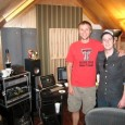 I have had the privilege of working with Cody Whittington for a few years now. Back in our Quitman days, he and I worked countless hours on his recording projects while sipping on countless lattes […]