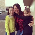 When my girls were little, all I wanted to do was be able to work from home so that I could be with them more. I worked a typical corporate 8 to 5 cubicle style […]